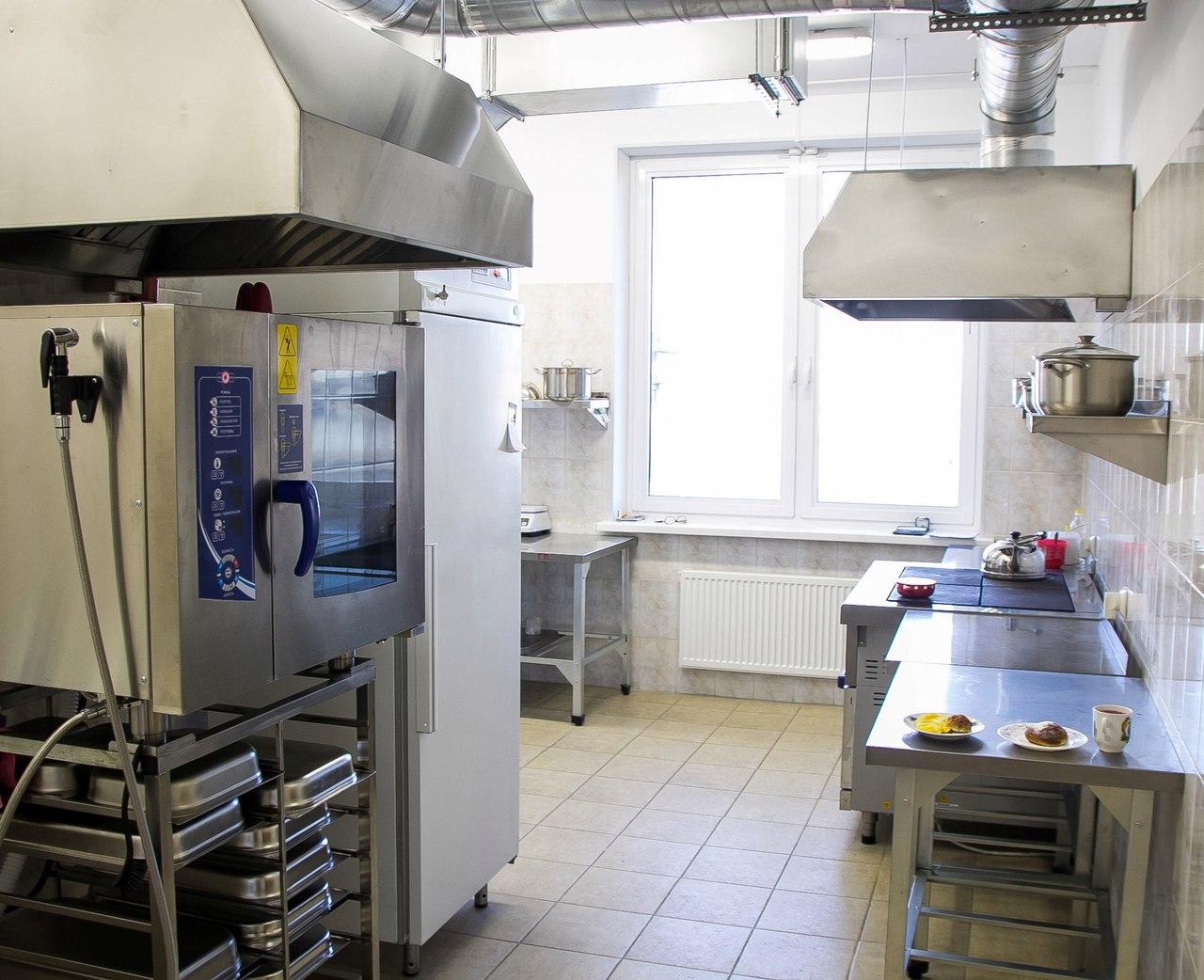 kitchen_2-1